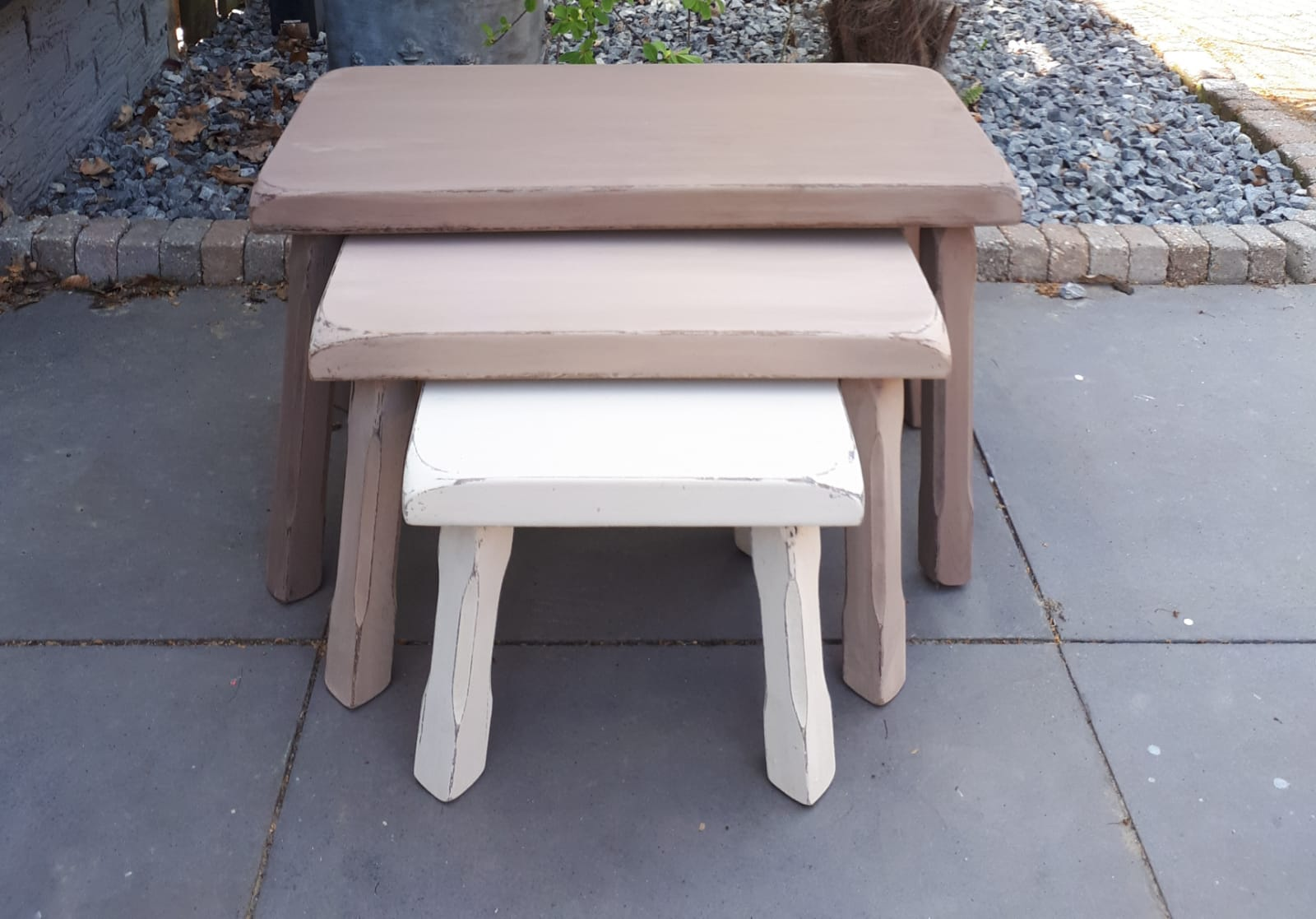 drie-tafeltjes