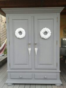 grijze-kast